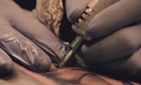 Skin Workshop Tattoo – Pimp My Skin