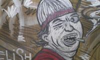 Site Update: Freight Graffiti Update