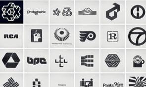Reto Logos