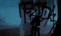 Augor & Revok Painting Billboard