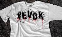 Revok T-Shirts