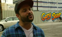 Revok Video Interview