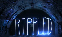 Rippled – All India Radio Stop Motion Animation