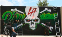 Blackbook Session with Risk and O.G. Abel