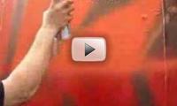 Sabotaz Paint Promo Video