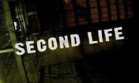 Second Life Graffiti DVD Trailer