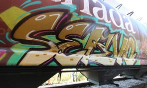 A & P Bench No. 55