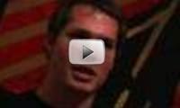 Shepard Fairey Interview