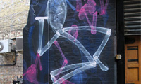 Shok1 Tribute to Stayhigh 149