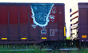 Freight Friday No. 248
