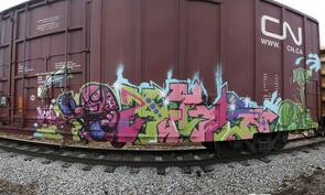 A & P Bench No. 11