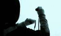 Suso33 Graffiti Video