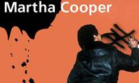 Martha Cooper's Book Launch
