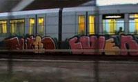 10 Minutes Graffiti DVD Trailer
