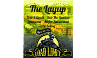 Load Limit Presents 'The Layup'