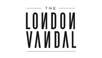 10% Off Coupon at The London Vandal