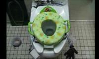 Help Your Kids Poop