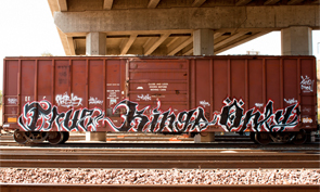 Freight Friday No. 146