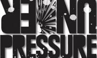 Under Pressure 2009