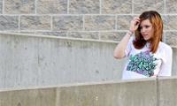 Vandalog & Labrona T-Shirts