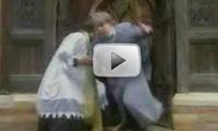 Village Sniper Video