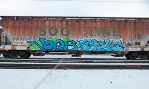 A & P Bench No. 19