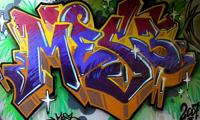 VO Update: Toronto Walls