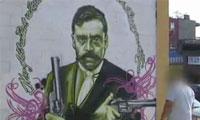 WDATA – Zapata Mural in Chicago