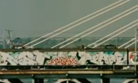 Wholetrain Trailer